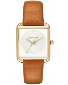 Женские часы MICHAEL KORS MK2584