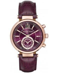 Женские часы MICHAEL KORS MK2580