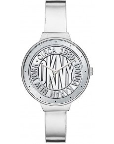 Женские часы DKNY NY2801
