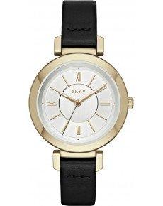 Женские часы DKNY NY2587 УЦЕНКА