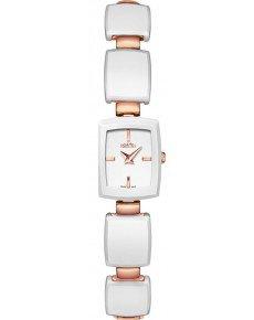 Женские часы ROAMER 672953 99 25 60
