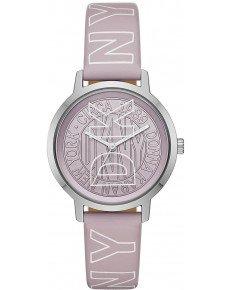 Женские часы DKNY NY2820
