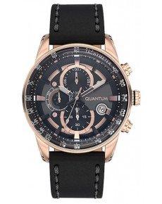Мужские часы QUANTUM ADG599.451