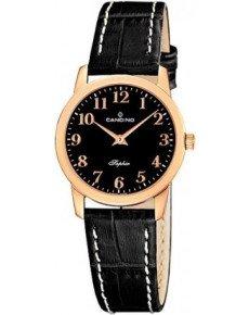 Женские часы Candino C4413/2