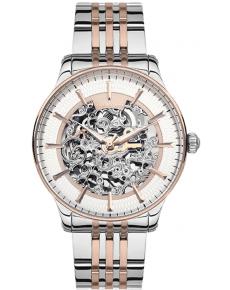 Мужские часы QUANTUM QMG548.530