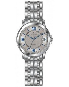 Мужские часы Candino C4343/1