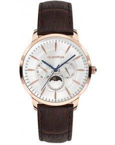 Мужские часы QUANTUM ADG630.432