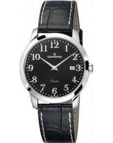 Мужские часы CANDINO C4410/3