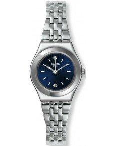 Женские часы SWATCH YSS288G