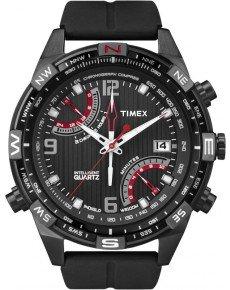 Мужские часы TIMEX Tx49865