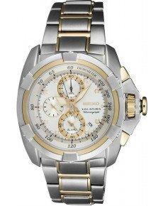 Мужские часы SEIKO SNAA92P1