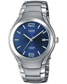 Мужские часы Casio LIN-169-2AVEF