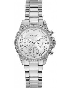 Часы GUESS W1293L1