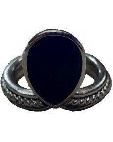 Женское кольцо PIERRE CARDIN PCRG-90166.A
