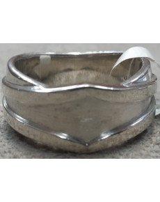 Кольцо PIERRE CARDIN PCRG90157.A
