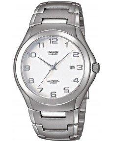 Мужские часы Casio LIN-168-7AVEF