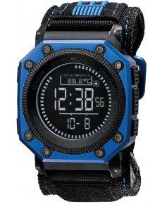 Мужские часы ARMANI AR7200