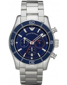 Мужские часы ARMANI AR5933