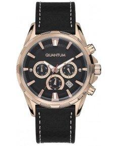 Мужские часы QUANTUM ADG544.451