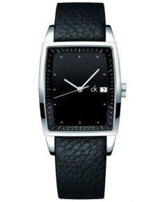Мужские часы CALVIN KLEIN CK K3021130