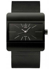 Женские часы CALVIN KLEIN CK K5222311