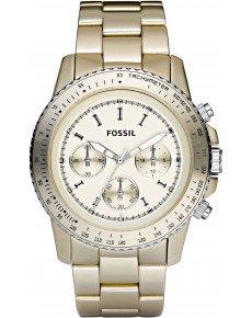Женские часы fossil CH2708