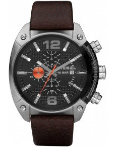Мужские часы DIESEL DZ4204