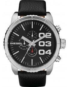 Мужские часы DIESEL  DZ4208