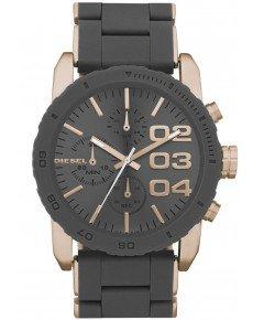 Женские часы DIESEL DZ5307