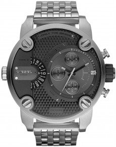 Мужские часы DIESEL DZ7259