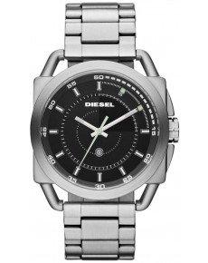 Мужские часы DIESEL DZ1579