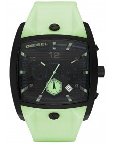 Мужские часы DIESEL DZ4195