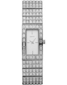 Женские часы DKNY NY8299