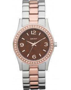 Женские часы DKNY NY8479