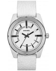 Мужские часы DIESEL DZ1599