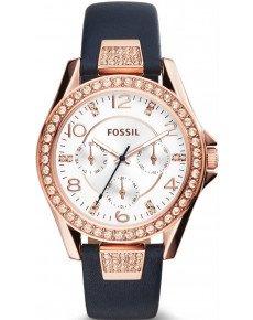 Женские часы FOSSIL ES3887
