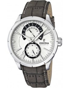 Мужские часы FESTINA F16573/2