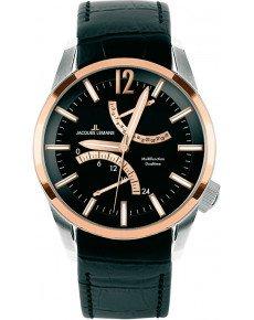 Мужские часы JACQUES LEMANS 1-1583E