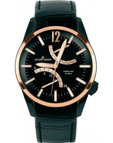 Мужские часы JACQUES LEMANS 1-1583H