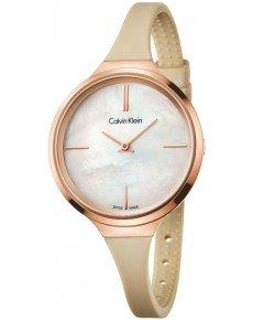 Женские часы CALVIN KLEIN CK K4U236XE