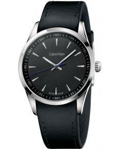 Мужские часы CALVIN KLEIN CK K5A311C1