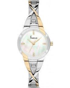 Женские часы FREELOOK F.10.1001.03