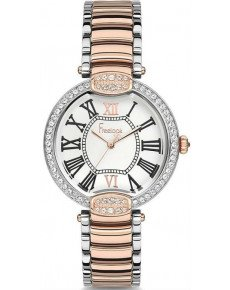 Женские часы FREELOOK F.1.1047.04
