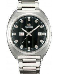 Мужские часы ORIENT FUG1U003B9