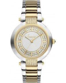Женские часы FREELOOK F.1.1030.02