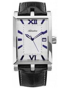 Мужские часы ADRIATICA ADR 1112.52B3Q