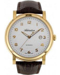 Мужские часы ADRIATICA ADR 8198.1223A