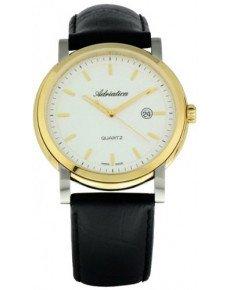 Мужские часы ADRIATICA ADR 8198.2213Q