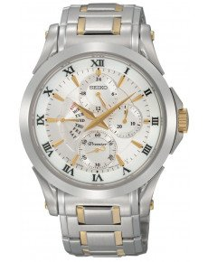 Мужские часы Seiko SRL032P1
