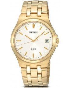 Мужские часы Seiko SGEF14P1